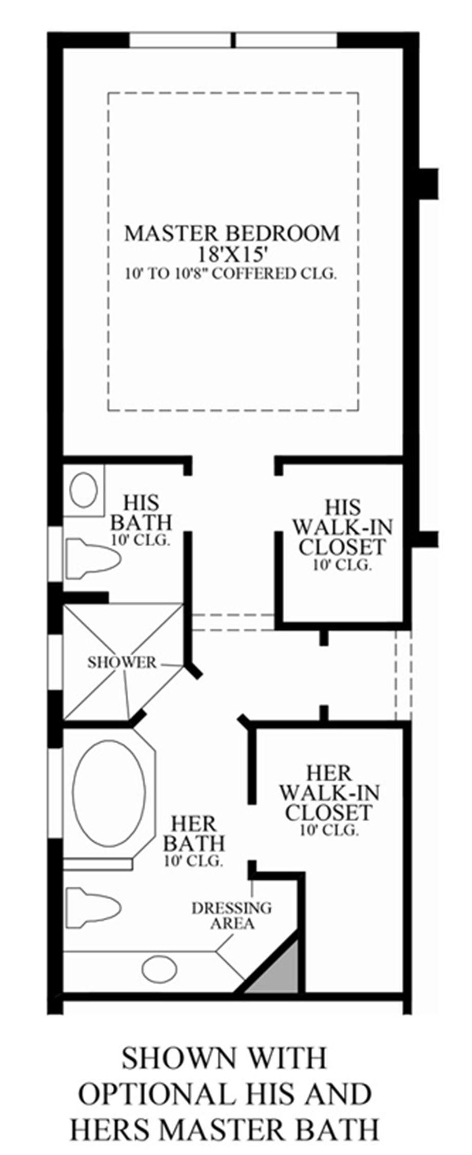 Genius Master Bedroom Plans Master Suite Layout Master Suite Addition