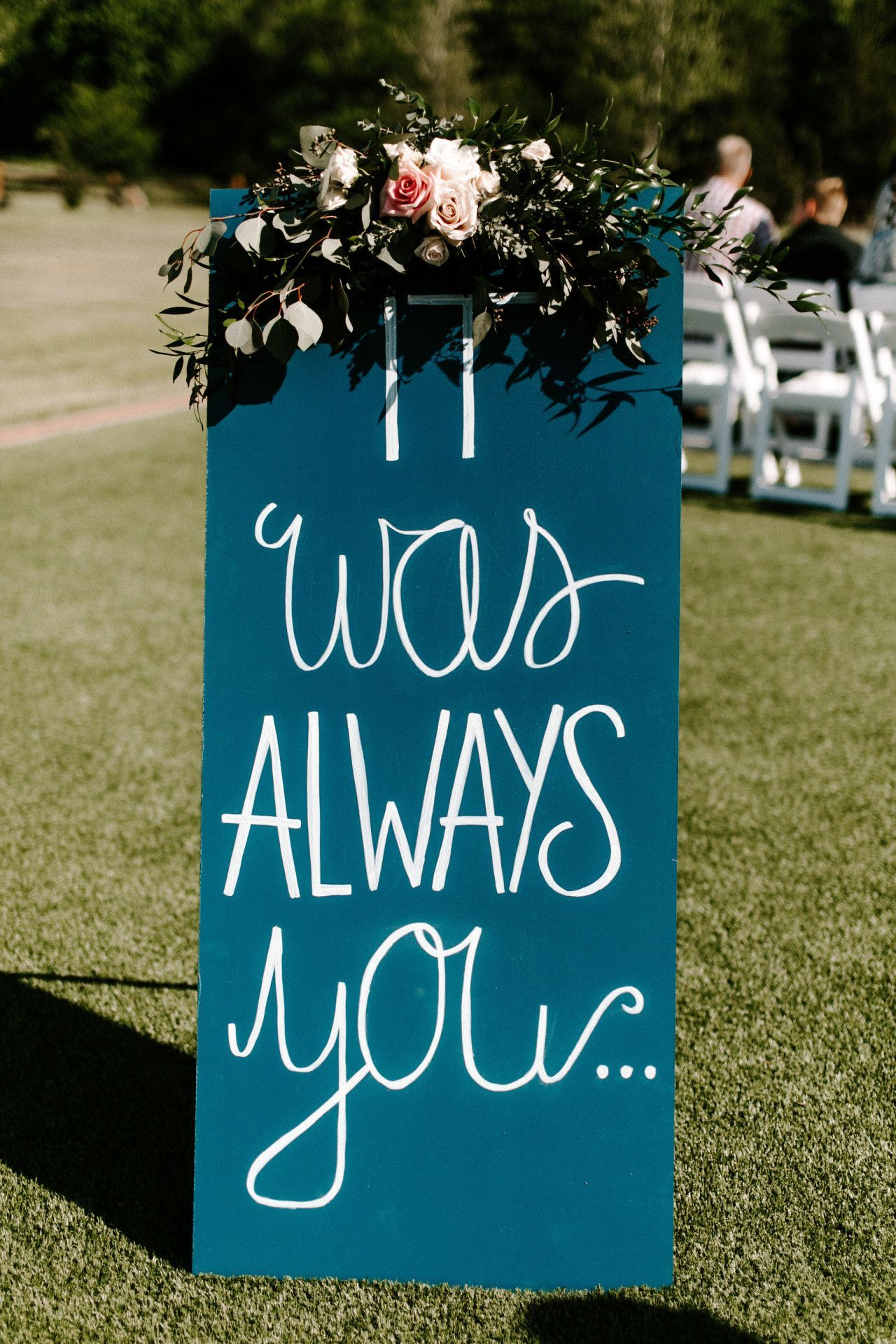Wedding decorations quotes  wedding quotes  love quotes  wedding sign ideas  wedding