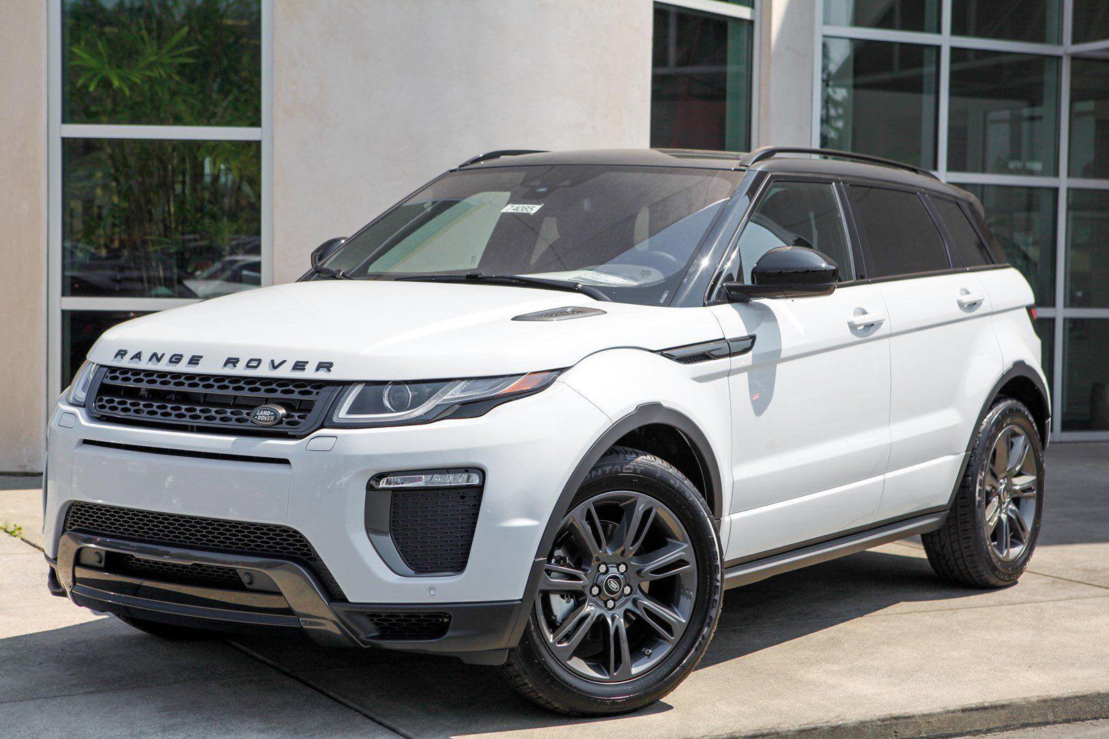 Land Rover Bellevue >> 132 New Cars Suvs In Stock Redmond Vroom Vroom Range