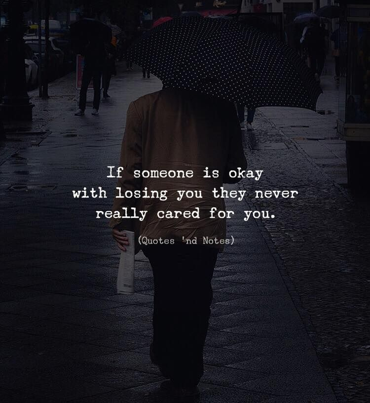 You Never Really Cared Quotes I Needed You Quotes Feel Good Quotes Losing You Quotes