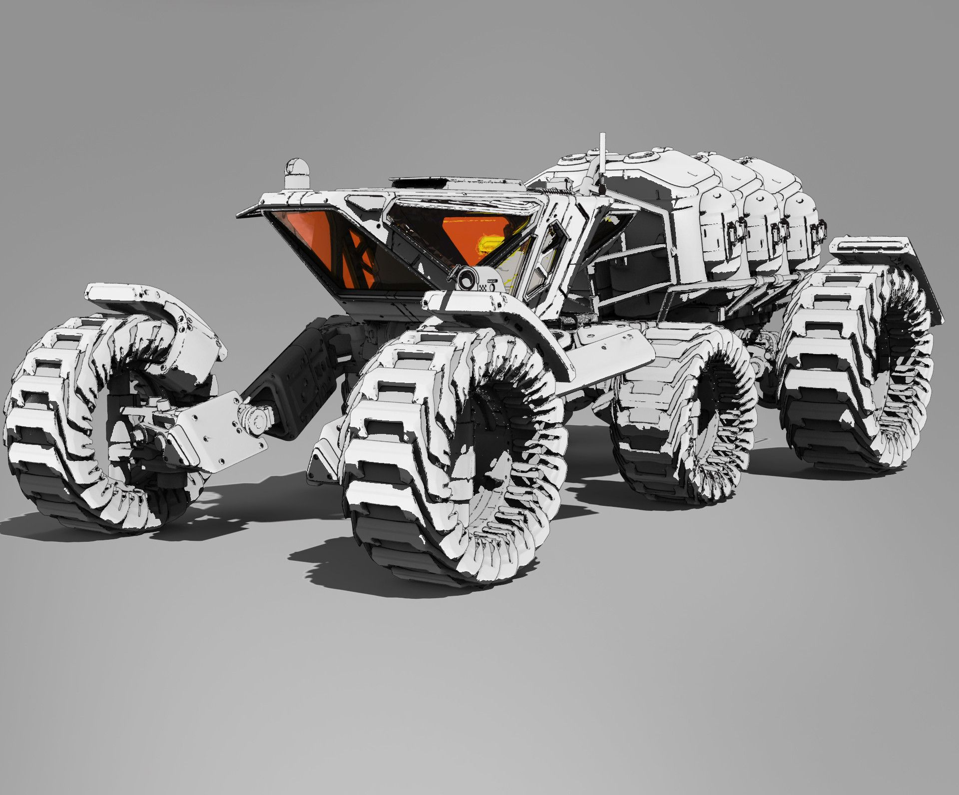 mars rover back online 2019 - photo #28