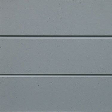Betonzaun Hornbach betonzaun24 de betonzaun zaun metallzaun schallschutz