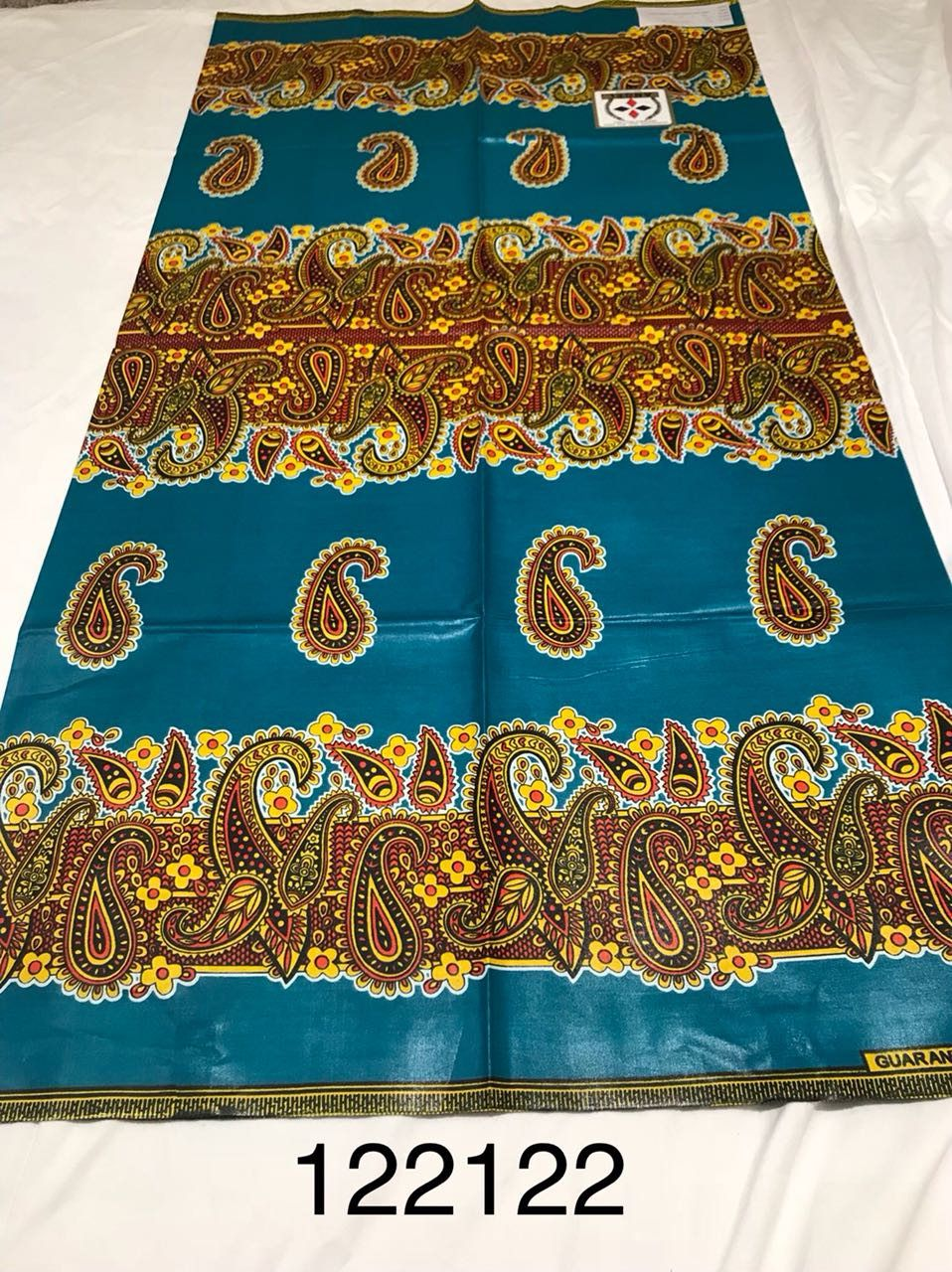 African print fabric suppliers,Dashiki fabric,African dashiki fabric