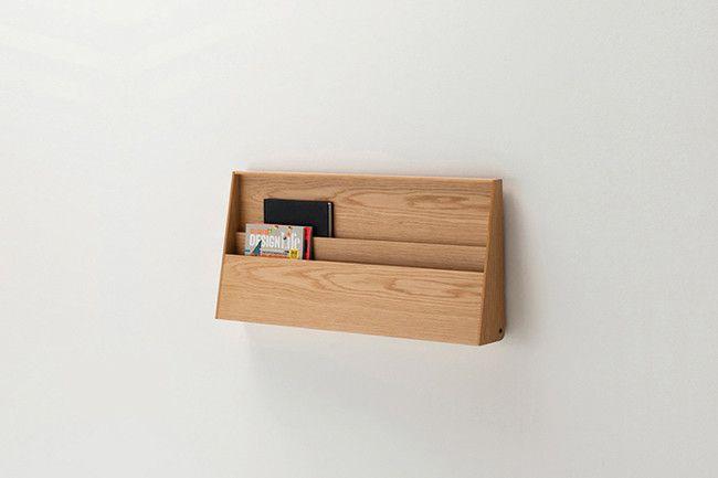 Schreibtische Für Kleine Räume für kleine räume klappbarer schreibtisch für zuhause