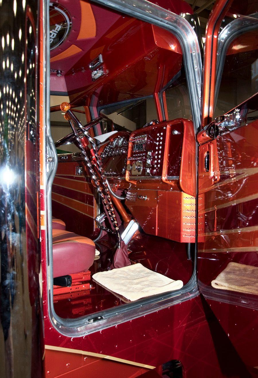 Album archive trucks custom trucks album