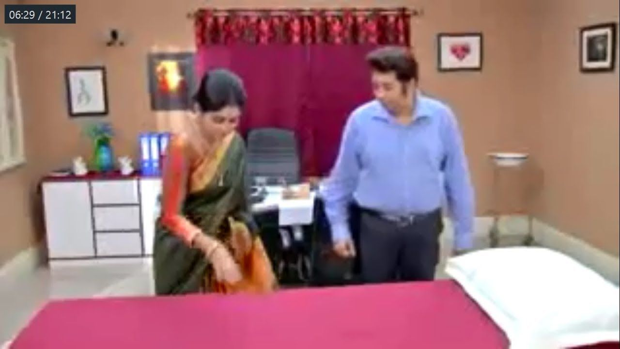 Rakhi Bandhan Star Jalsha New Episode 307 – 1 October 2017