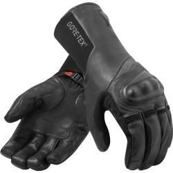 Reduzierte Handschuhe -  Revit Kodiak Gore-Tex Winter Motorrad Handschuhe Schwarz 3xl RevitRevit  - #cuteoutfits #cuteweddingdress #fashionjewelry #fashiontrends #Handschuhe #pandoracharms #pandorarings #Reduzierte #trendyoutfits #weddingbride