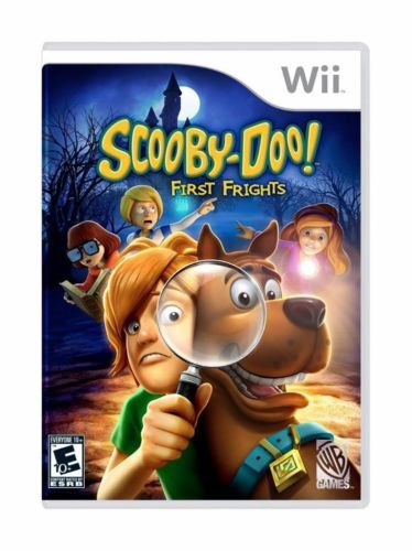 Nintendo-Wii-Scooby-Doo-First-Frights