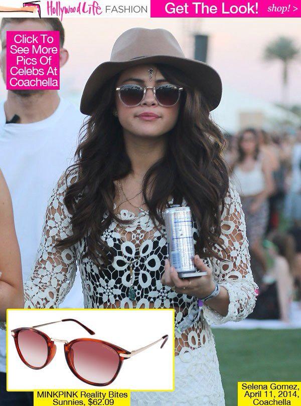 Gafas de sol para cara redonda   Sunglasses   Pinterest   Gafas de ...