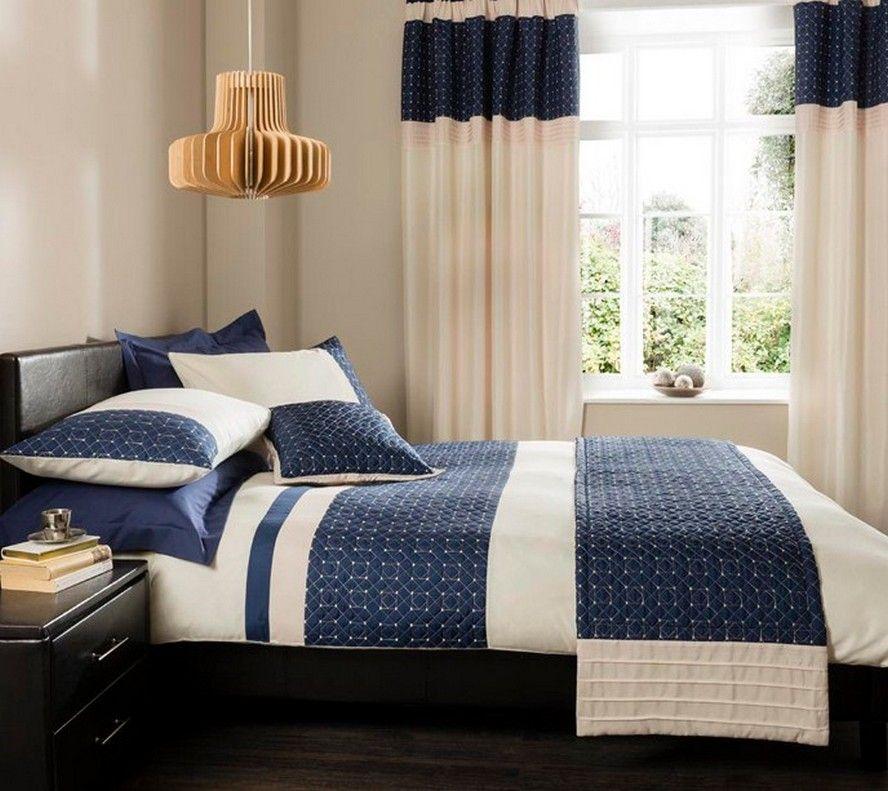 Navy Blue Duvet Cover Target Design Mattress Design