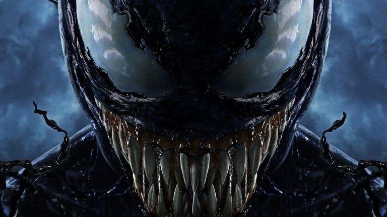 Download 4k Wallpapers Of Venom Movie 2018 10k Key Art 10k Wallpapers 2018 Movies Wallpapers 4k Wallpapers 5k Wallpapers 8k Venom Movie Jt Music Keys Art