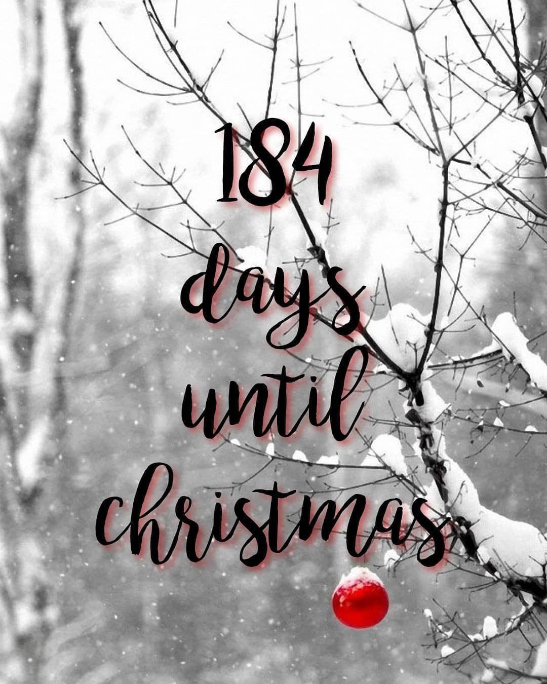 "Christmassgram on Instagram: ""🦌🎄🤶❄🎅🎁⛄ #christmas #xmas #winter #hotchocolate #marshmallow #christmasgram #christmastree #christmastime #christmasmood #christmasspirit…"""