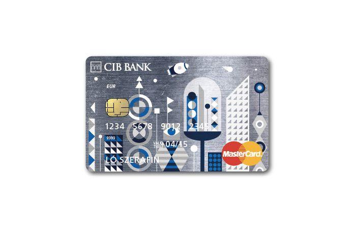 40 creative and beautiful credit card designs  hongkiat
