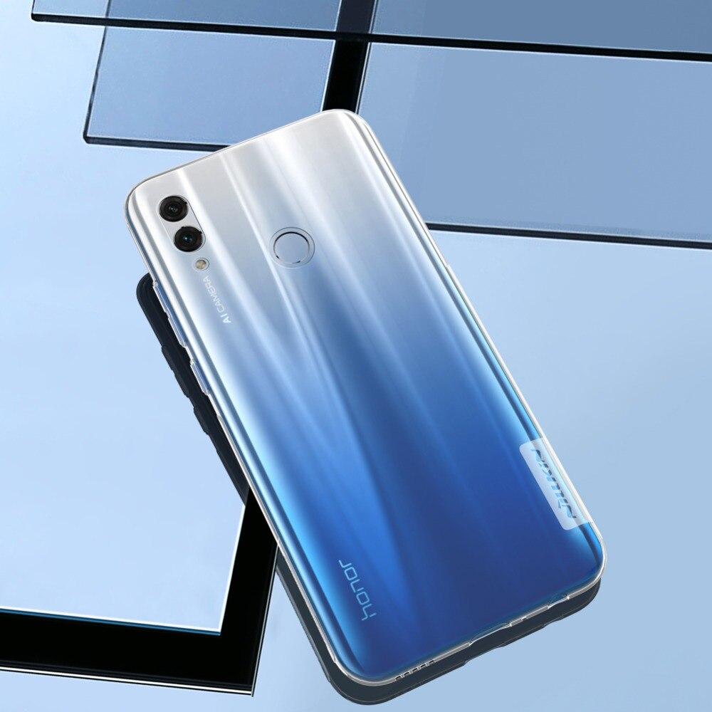 收藏到 Huawei Cases