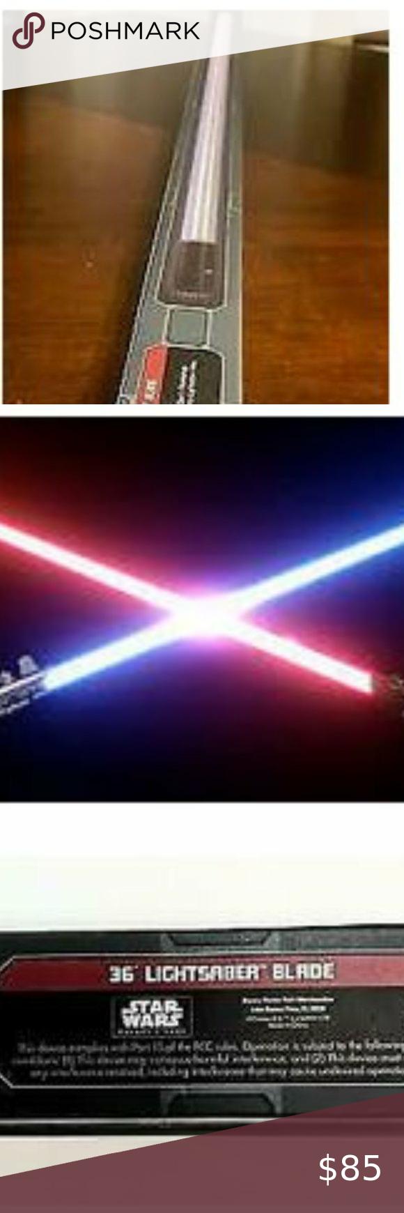 Star Wars Galaxy S Edge 36 Lightsaber Blade Star Wars Galaxies Lightsaber Star Wars
