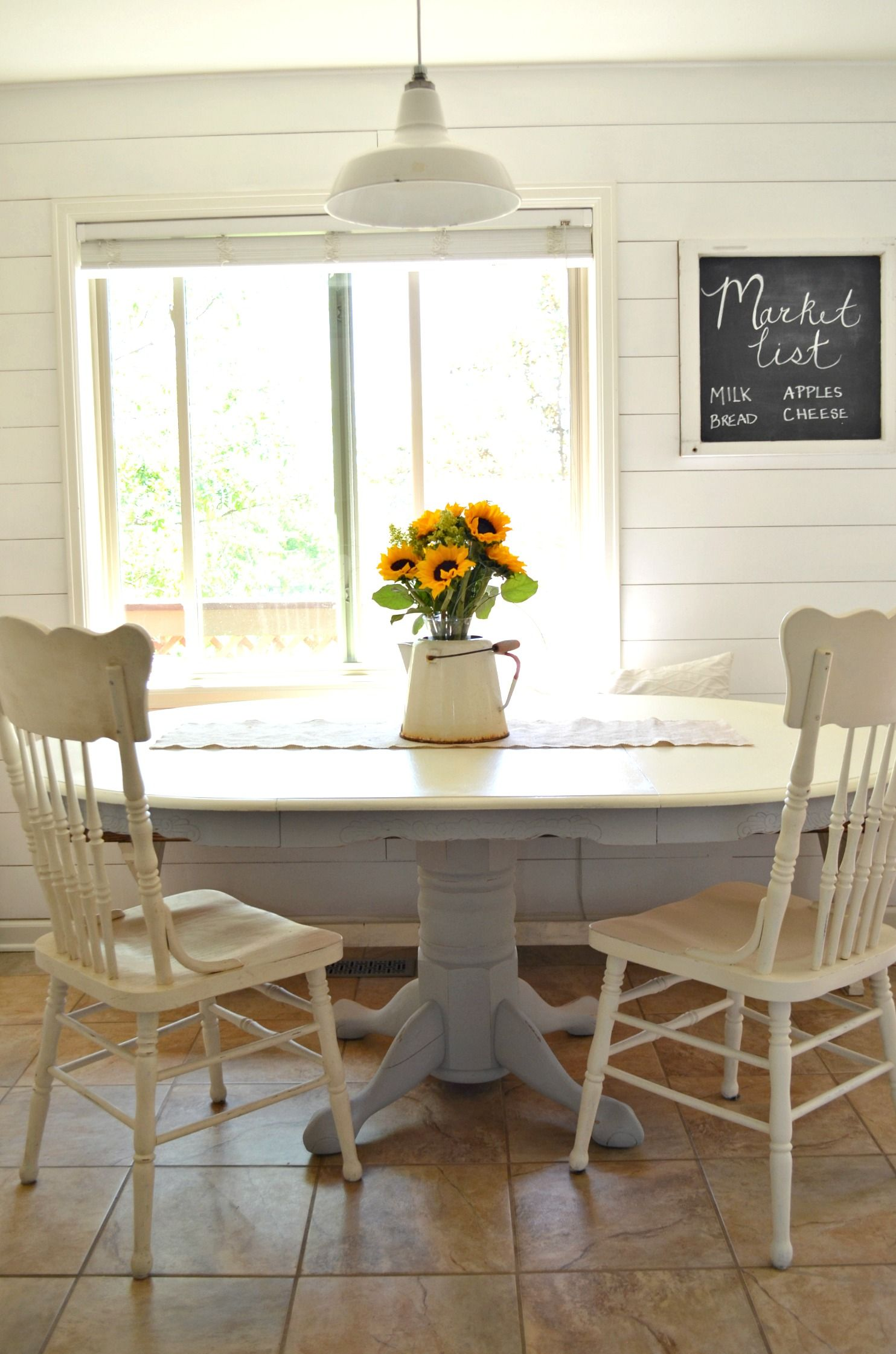 Best How I Transitioned To Farmhouse Style Home Decor Home 400 x 300