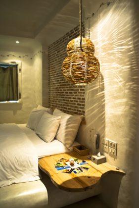 Beleuchtung Schlafzimmer 8 Tipps für besonderen Flair