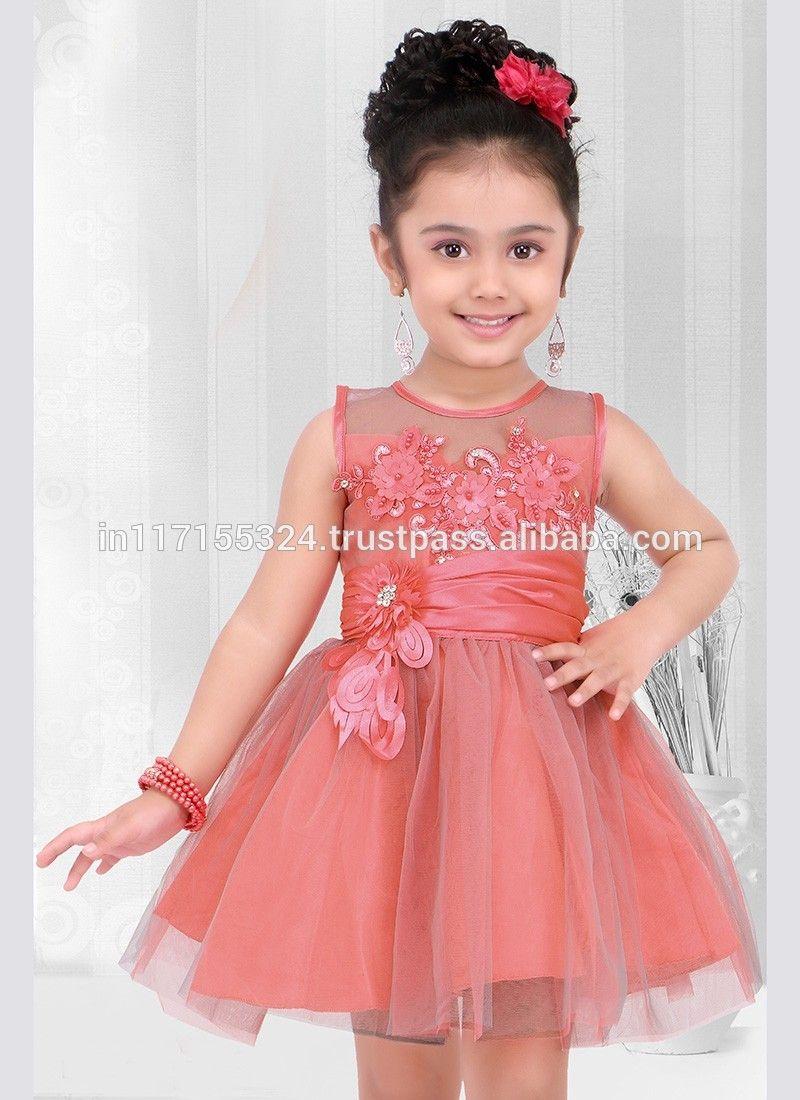 Resultado de imagen para vestidos de fiesta de niña de 11 años ...