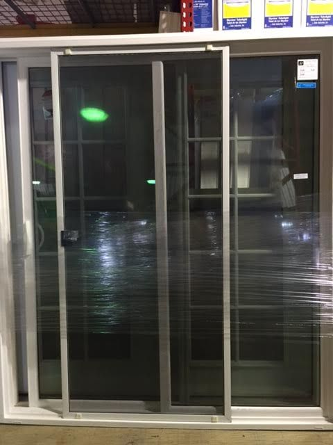 Valleywide Glass Is A 5 Star Rated Window And Glass Replacement Company In Phoenix Az Home Window Replacement Replacement Patio Doors Sliding Patio Doors