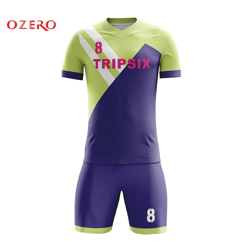 e1251b22eb7 Cheap soccer jerseys