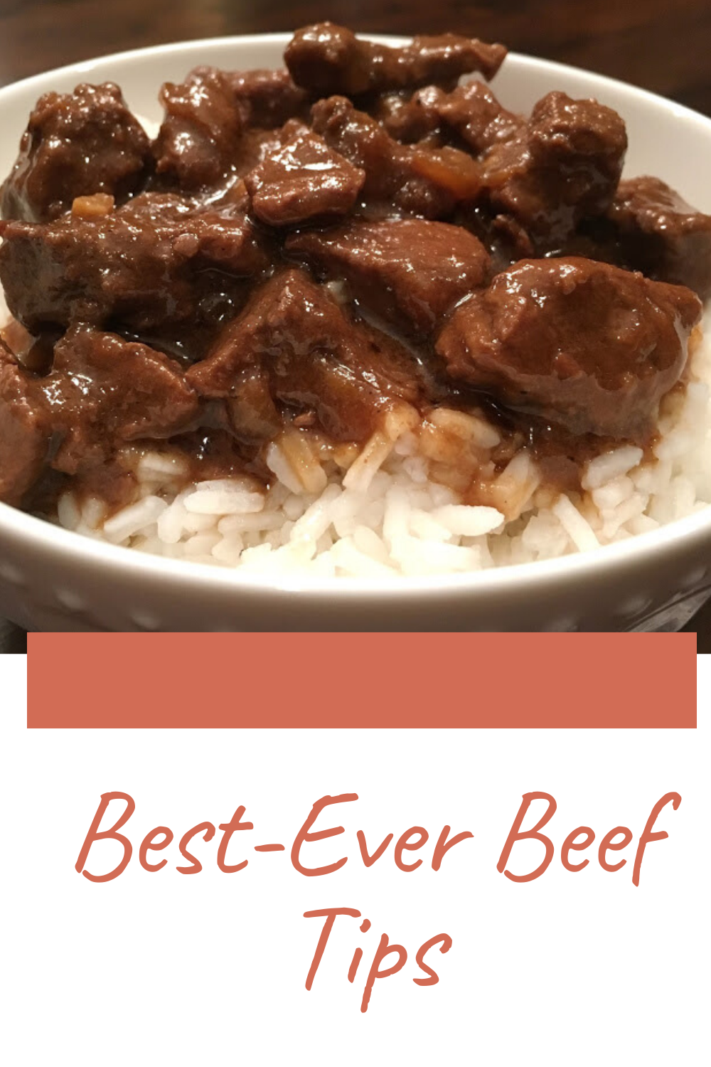 Best Ever Beef Tips Easy Cooking Recipes Recipe Beef Tips And Rice Beef Tips Crockpot Recipes Slow Cooker
