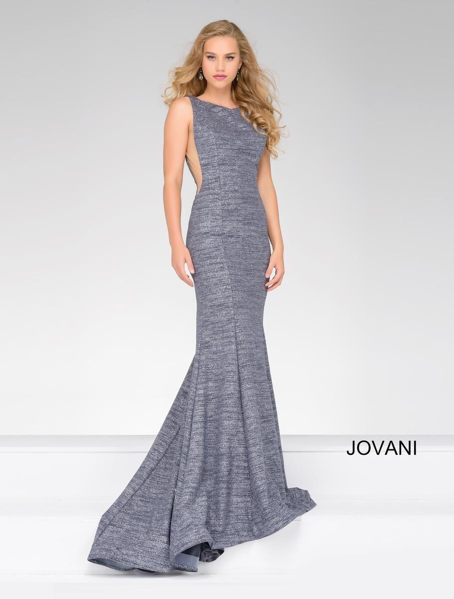 Atemberaubend Kurze Jovani Prom Kleider Fotos - Hochzeit Kleid Stile ...