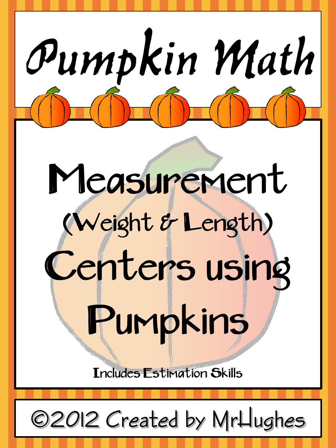 Your Students Will Love These Two Different Centers That