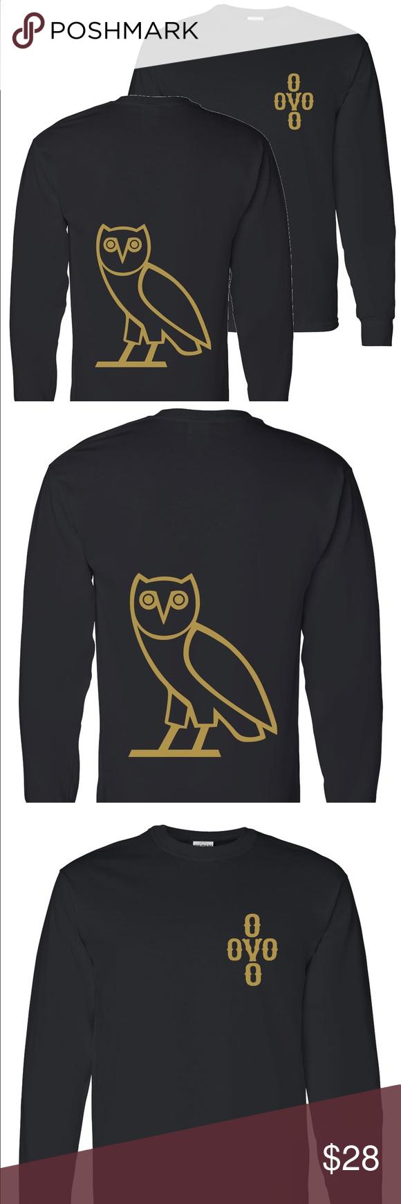 97bee980f Drake Night Shirts Ebay