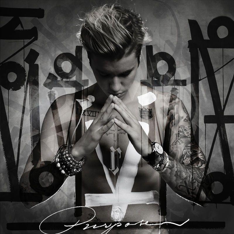 Deezer Is Coming Soon Justin Bieber Albums Justin Bieber Love Yourself Purpose Justin Bieber Album