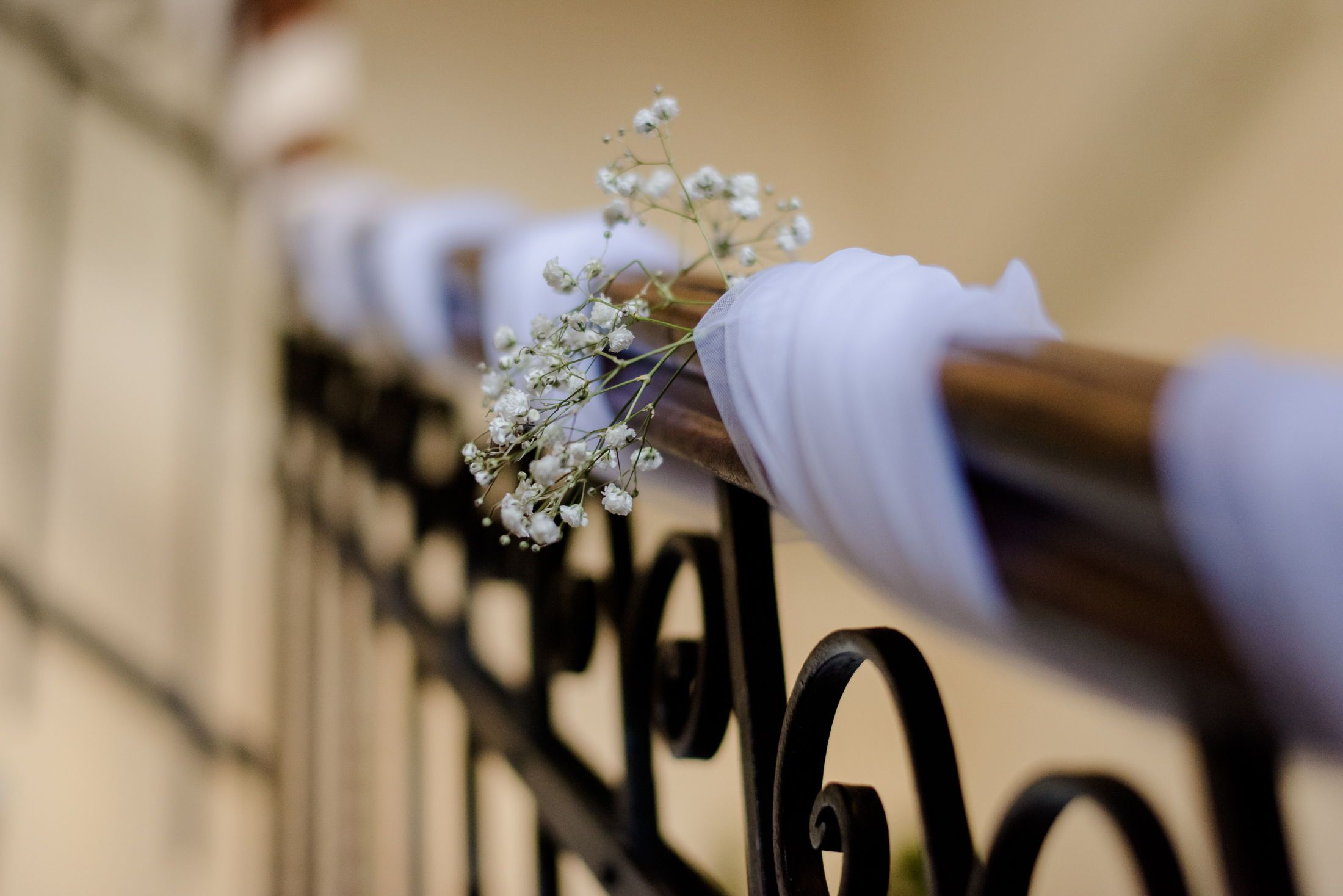 Matrimonio Country Chic Pisa : A beautiful and country chic italian wedding in pisa
