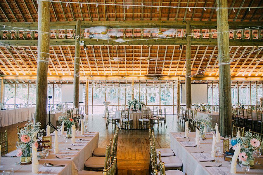 garden party wedding venues melbourne%0A Tanarimba Janda Baik  Bukit Tinggi  Malaysia    KS and Avis u     Mountain Garden