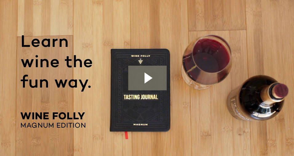 Pin by Daiva Zad on Wine Wine folly, Wine, Nest thermostat