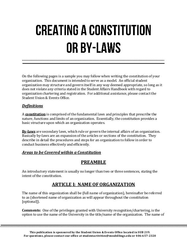 Creating a constitution or by laws women entrepreneurs pinterest creating a constitution or by laws women entrepreneurs pinterest create spiritdancerdesigns Choice Image