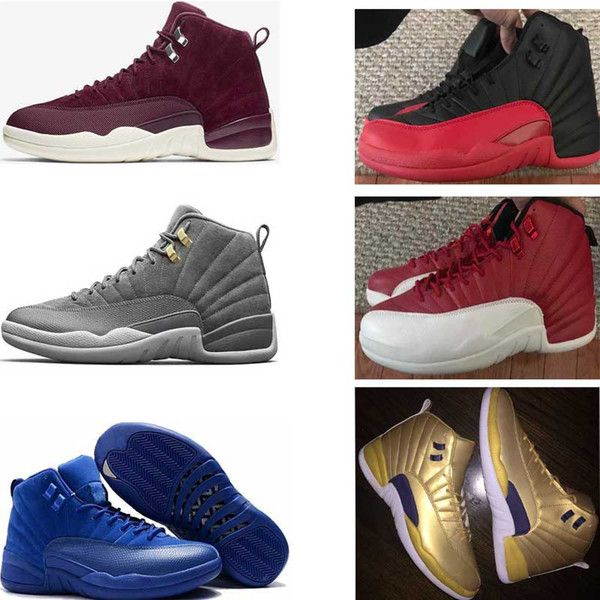 462d626320a Comfortable vegan shoes are your best choice for 2018 12s 12 xii bordeaux dark  grey basketball