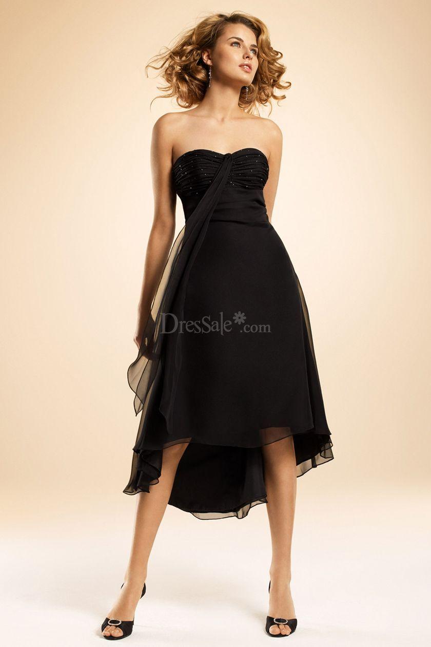 Pin on my dream closet // dresses.