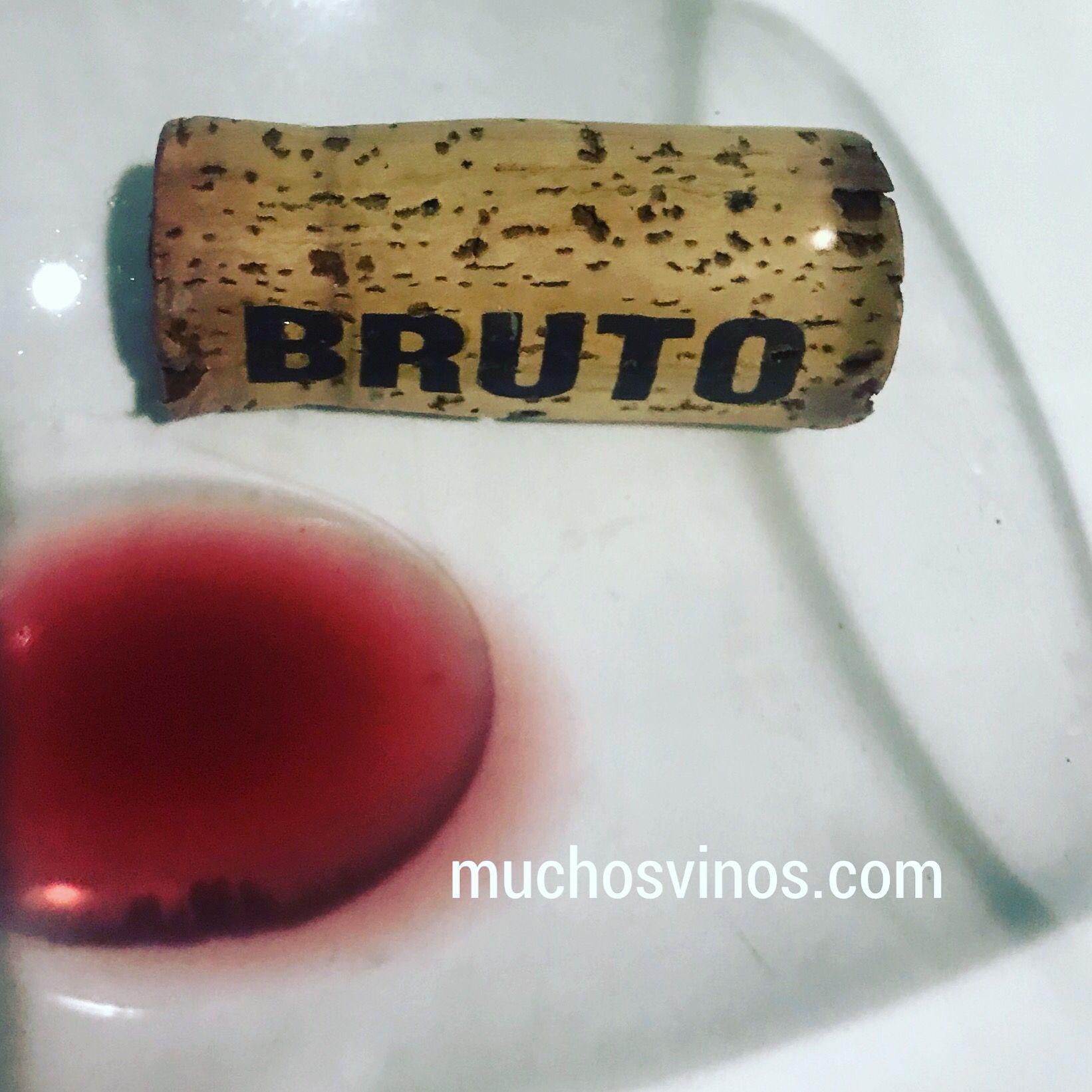 Disfruta A Lo Bruto Dia De Fiesta Vino Tinto Vinos