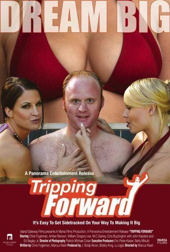 Tripping Forward (2009)…