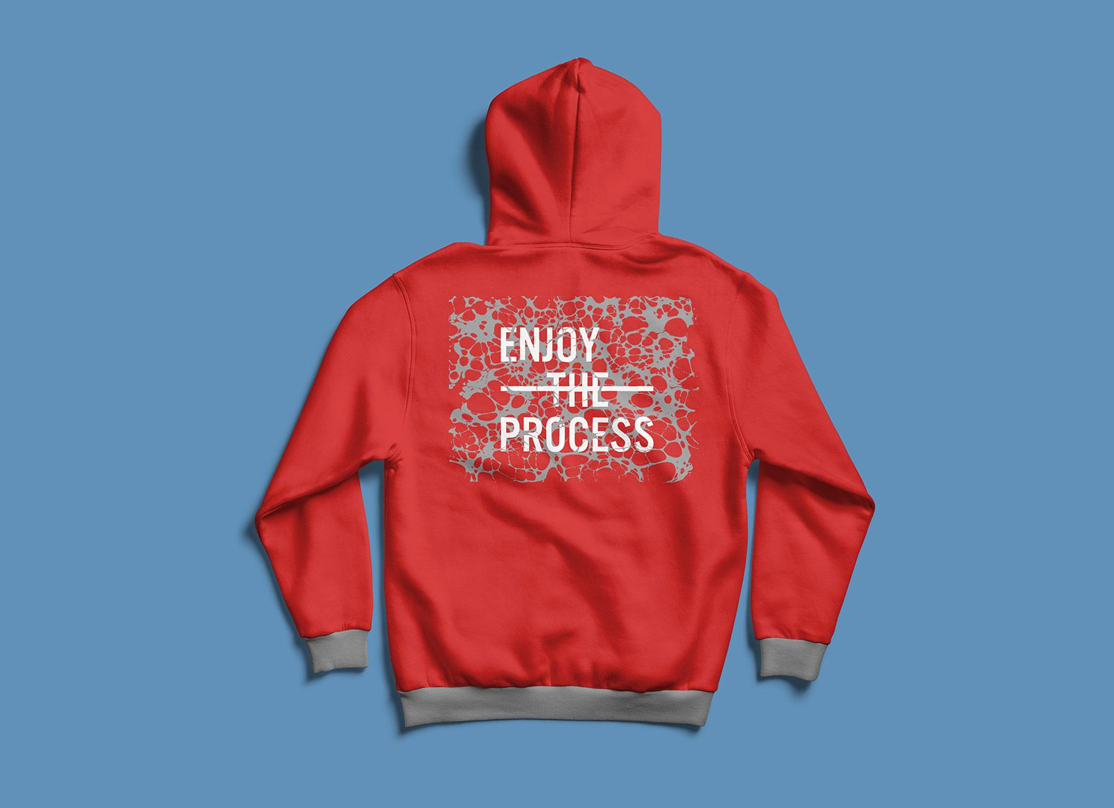 Download A High Quality With Detailed Image Depth Full Sleeves Hoodie Mockup With Front And Backside Psd There Are Few Customization Hoodies Shirt Mockup Hoodie Mockup