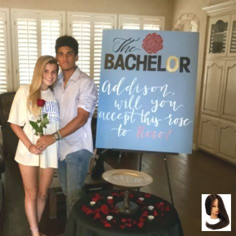 #Bachelor #hoco #Hoco Proposals Ideas pictures #homecoming #proposal #sin Best Hoco Proposal Ever! Bachelor Homecoming Proposal. #homecoming proposal #sin...        Best Hoco Proposal Ever! Bachelor Homecoming Proposal. #homecoming proposal #singleprompictures #hocoproposals
