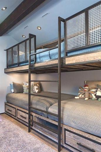 Learn additional info on modern bunk beds for adults. Look at our internet Çocu… Çocuk Odası