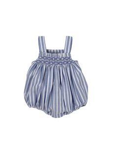 f3dd8beca1213 Ranita de bebé niño Tizzas - Infantil Niño y Bebés - Moda y complementos -  El