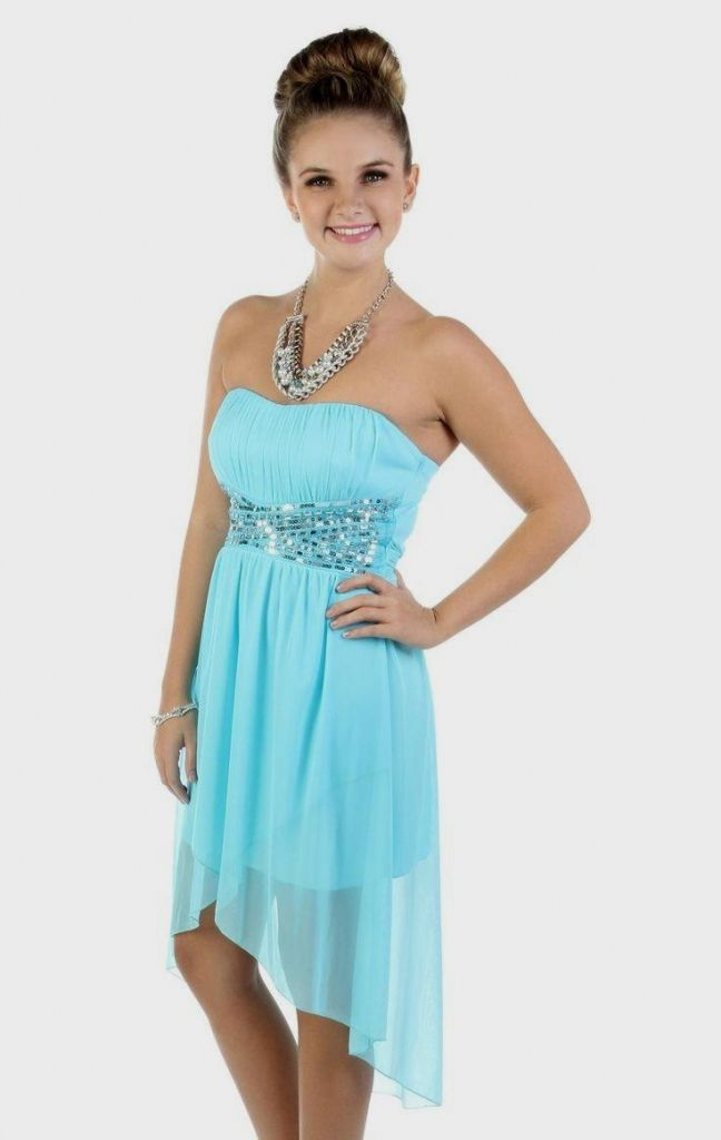 prom dresses for 6th graders - most expensive prom dress Check more ...