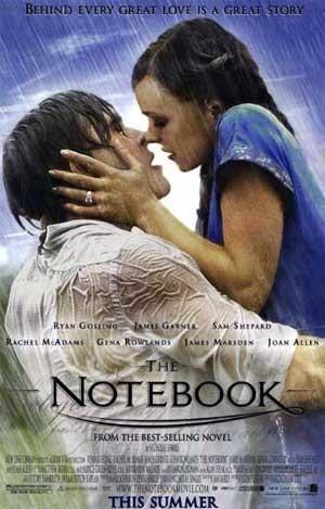 Beste Fernsehserie Romanze