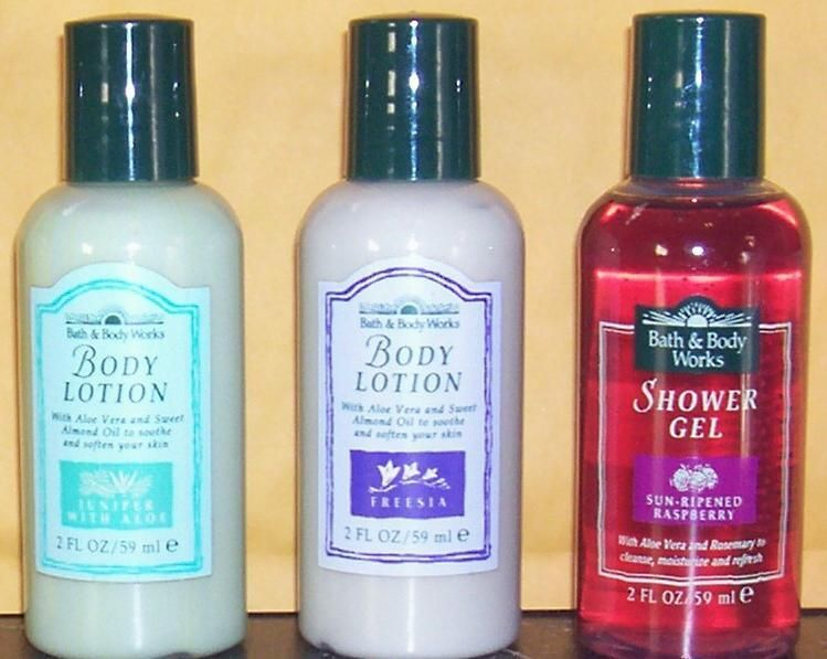 Pin By Susan O Brien On Vintage Bath Body Works Products Bath
