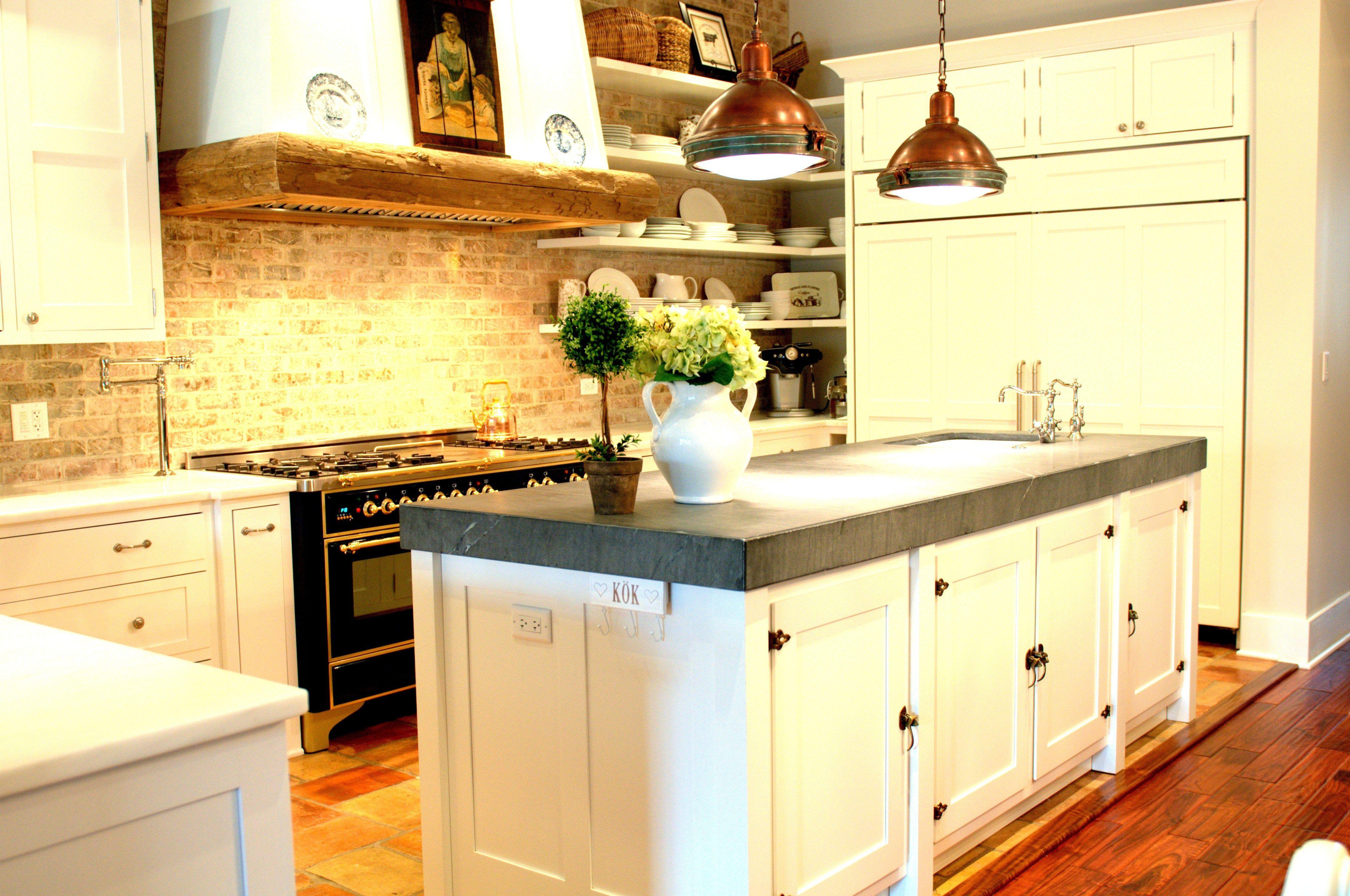 french country style kitchen ideas white kitchen french ...