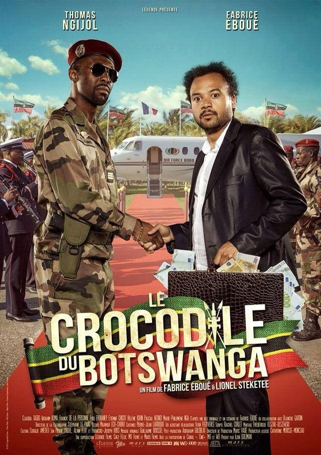 12 02 2014 Streaming Movies Free Film Crocodile