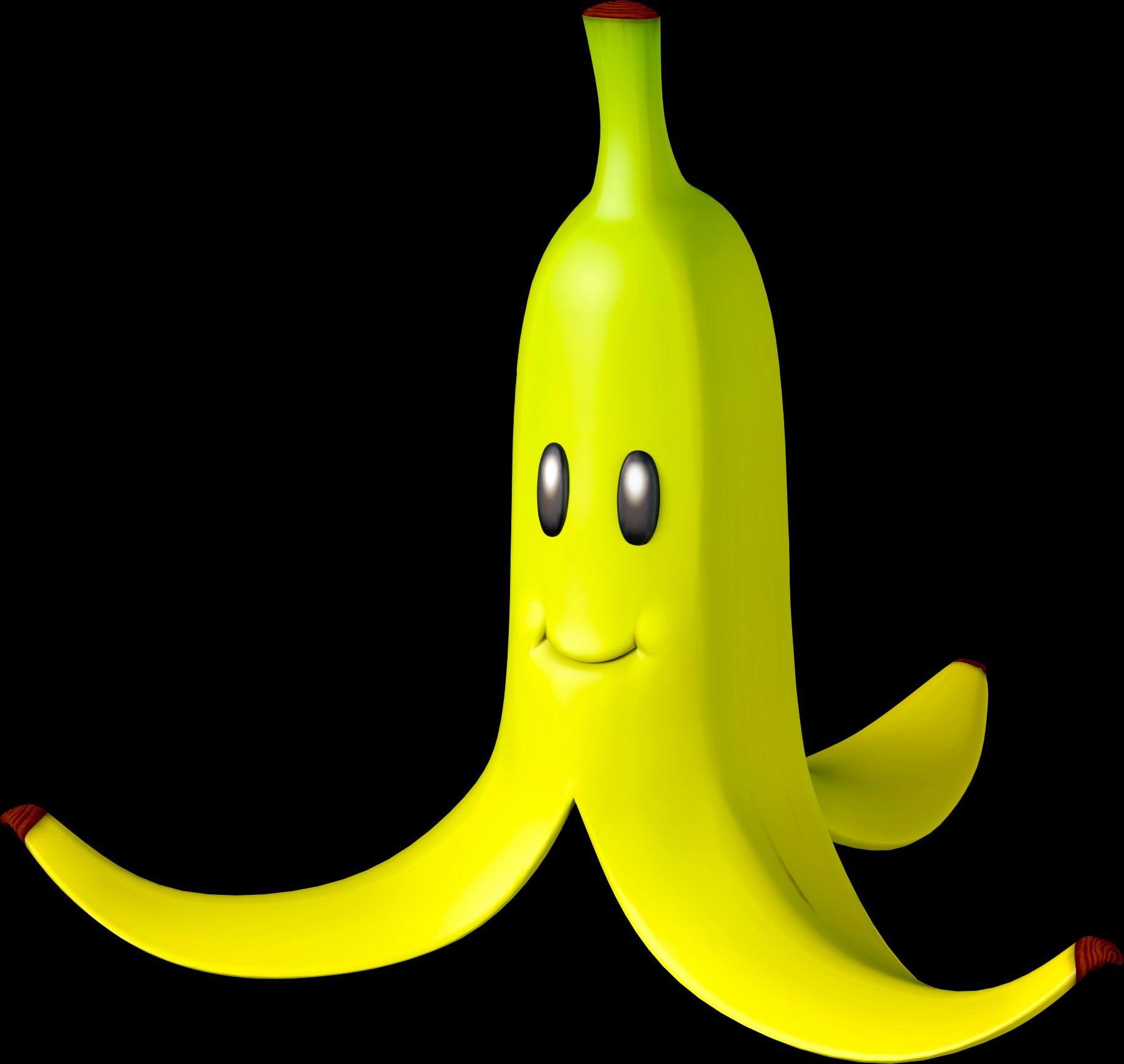 Banana Mario Architecture Art Animal Design Outdoors Tattoo