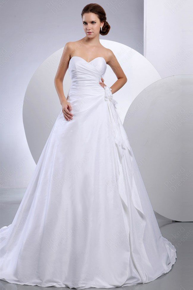 Wedding Dress Wedding Dresses Cheap Prom Dresses Uk Prom Dresses Canada