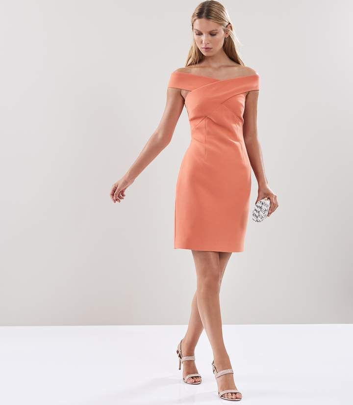 c57945f67e332 Cocktail Dress  ad  dresses  cocktaildresses  style  fashion ...