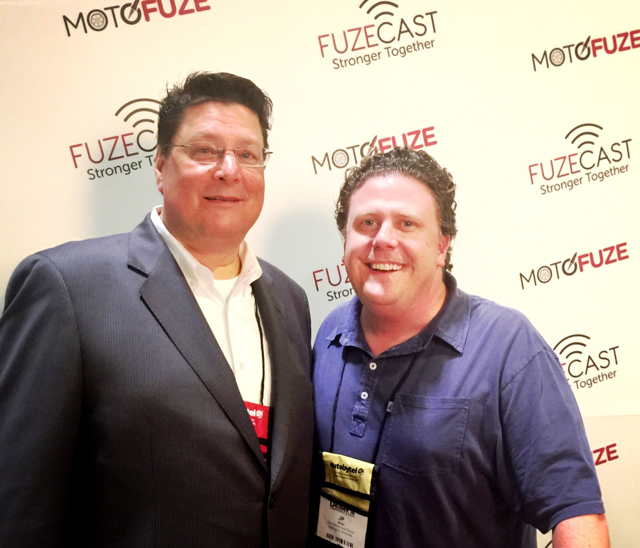 Paul Miller Auto Group chooses MotoFuze Be the next dealership to